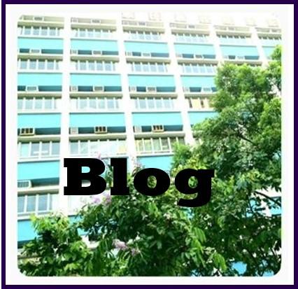 Blog CYT彤學錄
